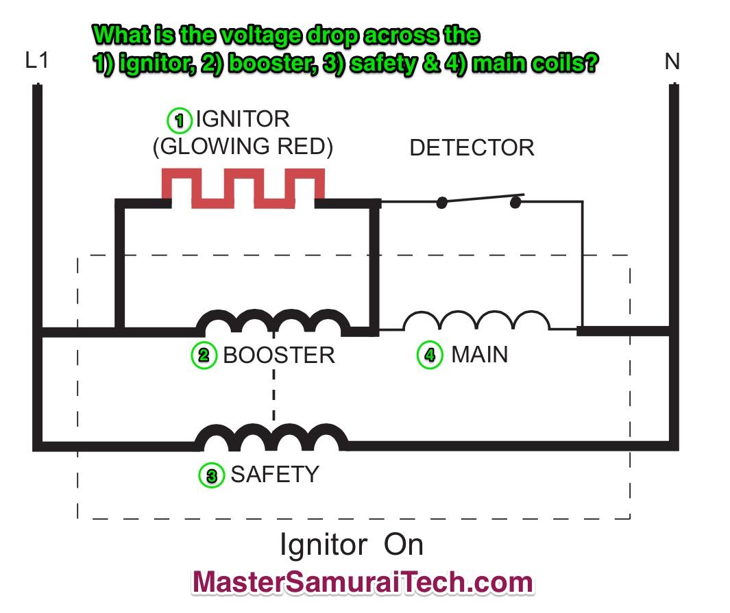 Tech Circuits Simple Solartrackercircuitdiagramjpg Circuit Survey The Master Samurai Academy 1065x895
