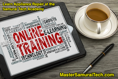 Online_Training_400