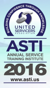 ASTI 2016