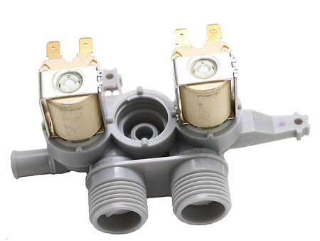 Washing Machine Inlet Valve 56a4a2c53df78cf772835ce9 The