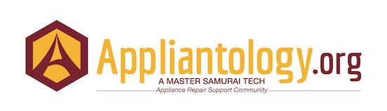 AppliantologyLogo.png