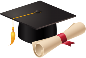 Graduation_Cap_and_Diploma_PNG_Clip_Art-